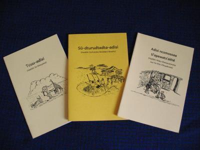 san_story_booklets.jpg